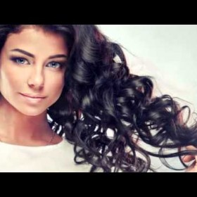 Non Surgical Chemical Peel Treatment in Chevy Chase MD