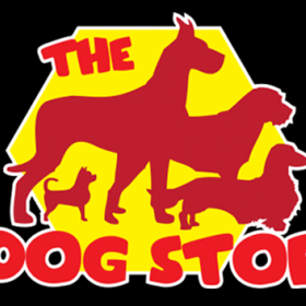 The Dog Stop Dog Training - Train Your Dog Fast