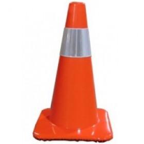 Buy Traffic Cone