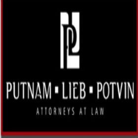 Best Personal Injury Attorneys in Lacey WA
