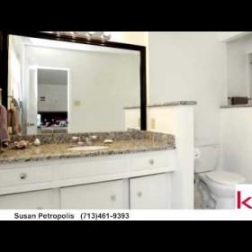 KW Houston Memorial: Residential for sale - 13923 Kimberley Ln, Houston, TX 77079