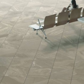Latest Design Floor Tiles in Montgomeryville PA