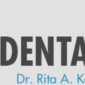 Get Effective Periodontal Treatment in Orland Park, IL