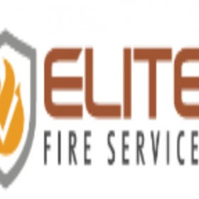 Find The Reputable Fire Installers For Your Business