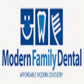 Find The Best Children'S Dentistry Services In Bridgeport