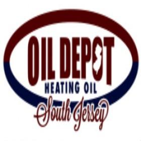 Best Heating Oil Company in Pennsauken, NJ