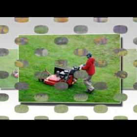 Dependable Lawn Care Services Charlotte