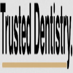 Painless Root Canal Treatment