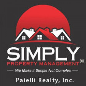 The Go-To Source For Property Management In Las Vegas