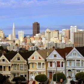 Rental Real Estate Insurance - Old Harbor Insurance Services
