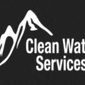 Water Delivery Companies Serve the Need For Fresh Drinking Water