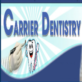 Get Best Teeth Whitening Treatment With Cosmetic Dentist!