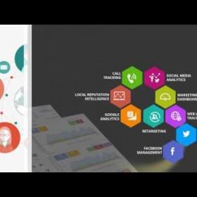 Professional Seo Company, Social Media Marketing & Adwords Management Company - KingStreet SEO