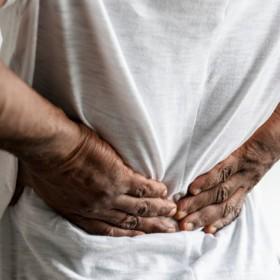 Chiropractic Adjustment For Pain Relief In Jacksonville Beach FL