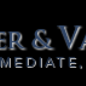 Meet The Family Law Attorney in Carlsbad!
