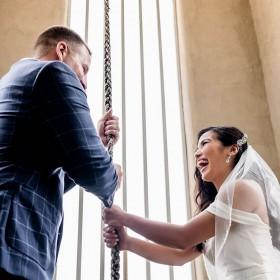 Hire Wedding Photographer in Austin