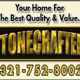Remodeling Your Kitchen With The Countertops Shop in Merritt Island, FL