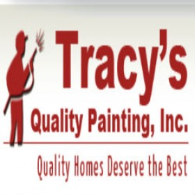 Residential Exterior Painting - Revitalize Your Home's Exterior