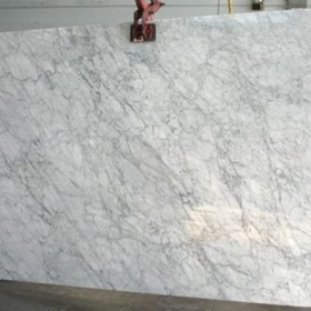 Marble Kitchen Countertops North Carolina