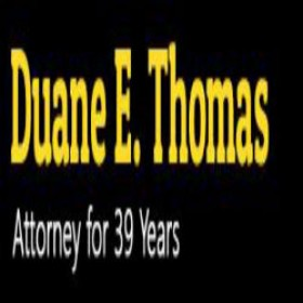 Hire An Experienced Lawyer To File Social Security Disability Claim