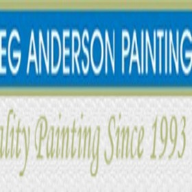 Exceptional Interior & Exterior Painting for Your Dream House!