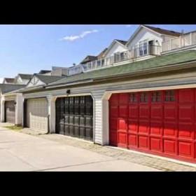 Get Garage Door Repair from Professionals In Council Bluff NE