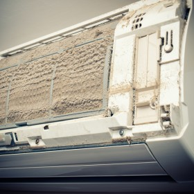 AC Repair - Get The Assistance Of An Expert