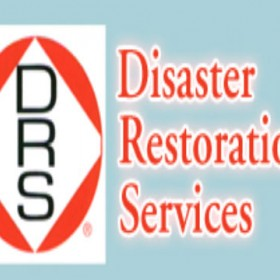 Find Quality Wind Damage Restoration Services Pittsburgh, PA