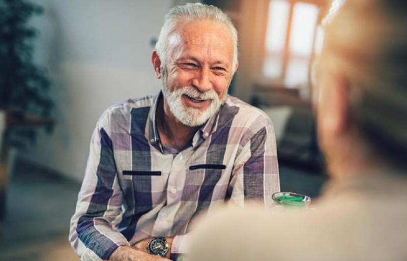 Call Axia Senior Insurance Advisors for Medicare Supplement Plans Consultation!