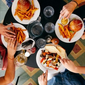 How to Reduce Food Waste at Your Restaurant