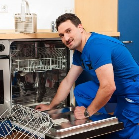 The Best Way to Handle Dishwasher Repairs