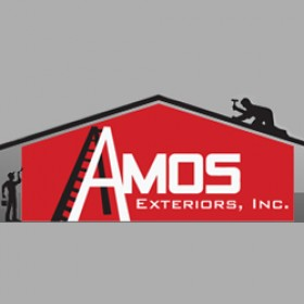 Roofing Replacement Services in Carmel