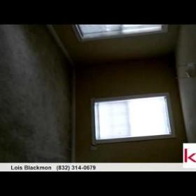 KW Houston Memorial: Residential for sale - 107 East 32nd, Houston, TX 77018
