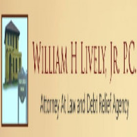 Hire an Attorney to Help with the Foreclose Process in Longview, TX