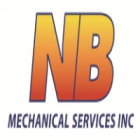 Choose Best Heating and Cooling Company in Mechanicsburg