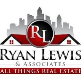 Ryan Lewis and Associates - Best Real Estate Agent In Cobb County