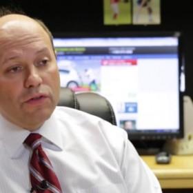 Lemon Law Attorney - Krohn & Moss Consumer Law Center in Indiana