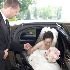 Limo Rental Services In Jacksonville For Special Events