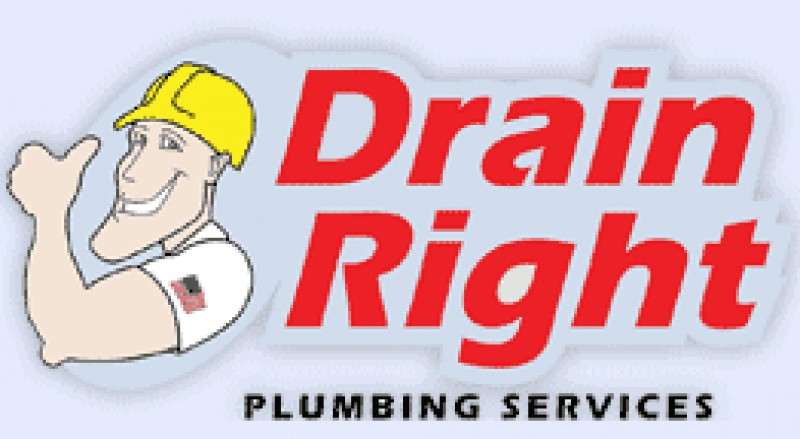 Fix your Torrance plumbing problems