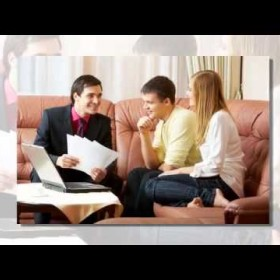 Personal Financial Planning In New York