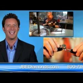 Buy & Sell All Diamonds in NYC - JBE diamonds Inc