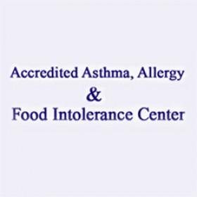 Best Allergy Doctor in Elizabethtown, KY