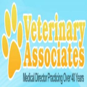 Pet Preventative Care - Veterinary Associates