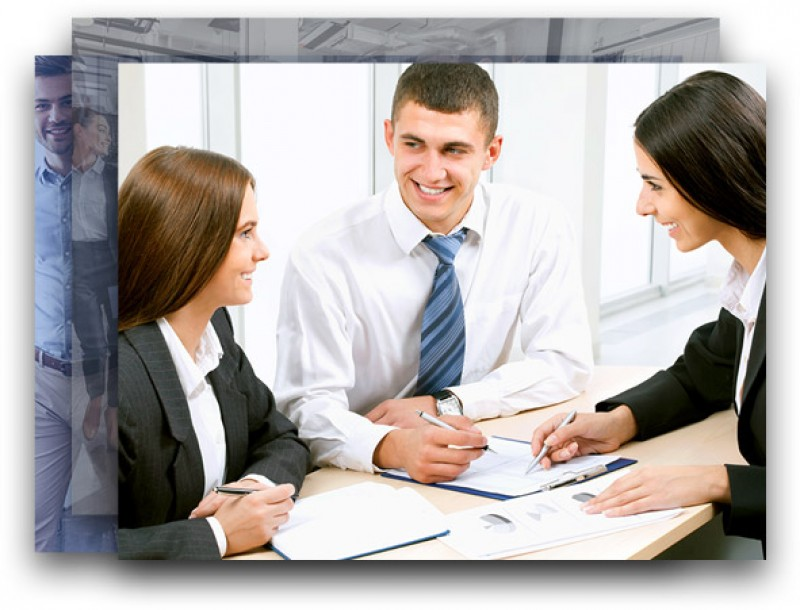 Hire Experts For Data Implementation Services