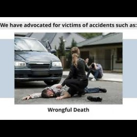 Minnesota's Largest, Most Experienced Personal Injury Firm