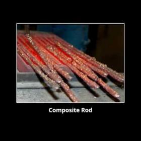 Cuda Grit - Tungsten Carbide Grit Supplier
