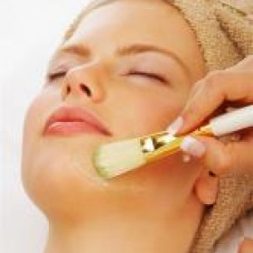 Best Laser Hair Removal in Peachtree City, GA