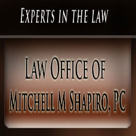Need Experienced Family Court Lawyers in Suffolk County, NY?