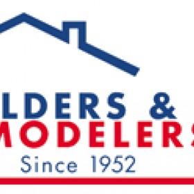 Expert Roofing Contractors in Minneapolis, MN