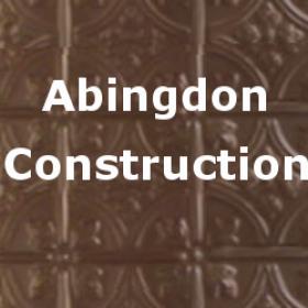 Get Metal Antique Ceilings in Englewood, NJ